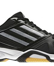 adidas Opticourt Ligra 2 volleybalschoen
