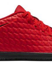 Nike HypervenomX Phade IC Indoorschoenen