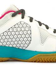 adidas Counterblast 3K Gymschoenen