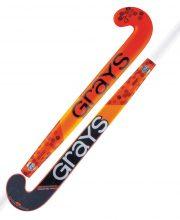 Grays GR 8000 Dynabow Micro