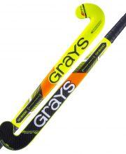 Grays GK 6000 Pro Micro