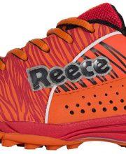 Reece Wave Junior