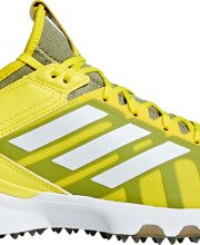 adidas Lux 1.9S