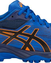 Asics Gel-Lethal Field 3 GS Junior