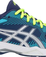 Asics Gel-Task Indoor