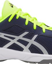 Asics Gel-Tactic Junior Indoor