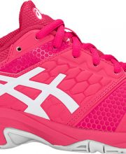 Asics Gel-Blast 7 GS Junior Indoor