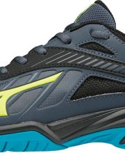 Mizuno Lightning Star Indoor Junior