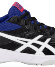 Asics Upcourt 3 Indoor