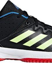 adidas Court Stabil Junior Indoor