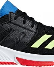 adidas Stabil Essence Indoor