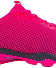 Grays Flight AST Pink