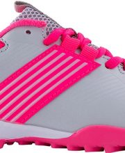 Grays Flash 2.0 Pink Junior