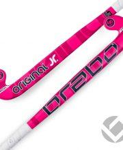 "Brabo O'Geez Original Pink / Blue 27""-35"""