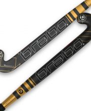 Brabo TC 9.24 [RF] Low Bow Gold | DISCOUNT DEALS