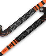 Brabo BSI790B IT TC-3 Orange | DISCOUNT DEALS