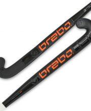 Brabo Trad. Carbon 80 LB
