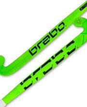 Brabo IT Elite X-3 LB | Pre order levering september