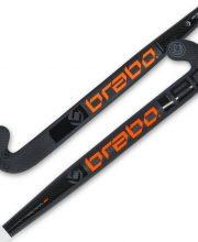 Brabo IT Traditional 80 LB | Pre order levering september