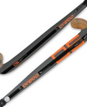 Brabo IT-5 Competition Wood Midi-H ELB zaalhockeystick
