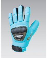 TK T3 handschoen blauw | 40% Discount Deals