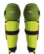 TK ASX 2.0 Knee Protector