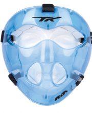 TK Total Two 2.2 Spelersmasker – Blauw