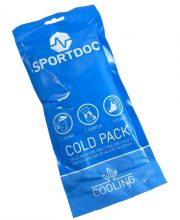 Sportdoc Cold pack Single Use
