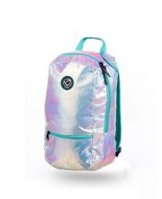 Brabo Backpack JR Pearlescent Aqua