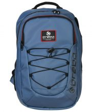 Brabo Backpack JR Elite Navy/Red