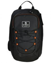 Brabo Backpack SR Elite Bk/Or