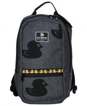 Brabo Backpack Taping Duck