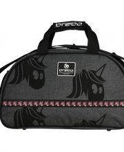 Brabo Shoulderbag Taping Unicorn