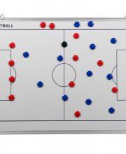 Masita Whiteboard Voetbal