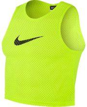 Nike Trainings Hesje