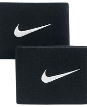Nike Guard Stays sokophouders