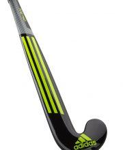 adidas TX24 Core 7 Hockeystick Junior
