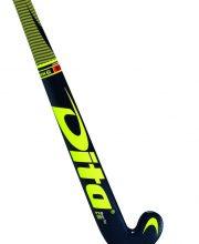 Dita MegaTec J-Shape Hockeystick