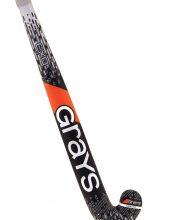 Grays EXO Junior Hockeystick
