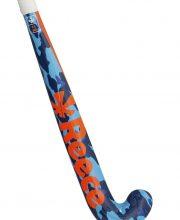 Reece RX-60 Hockeystick