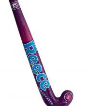 Reece RX 60 Hockeystick Junior
