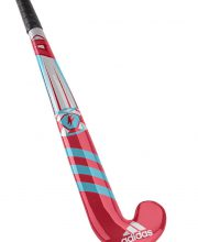 adidas K17 King Junior Hockeystick