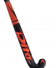 Dita CarboTec Pro C100 M-Bow Hockeystick