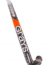 Grays GX-CE Prowl Ultrabow Hockeystick
