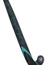 Brabo Traditional Carbon 75 LB Hockeystick