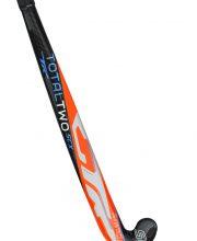 TK SCX 2.3 Innovate Hockeystick