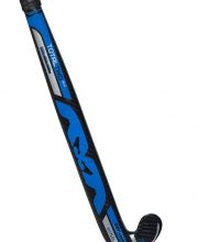 TK Total Two 2.1 Hockeystick