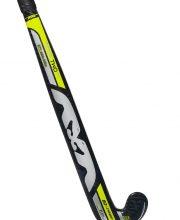 TK Total Two 2.2 Hockeystick