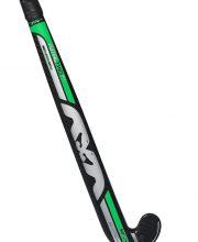 TK Total Two 2.4 Hockeystick