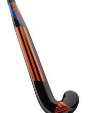 adidas DF24 Compo 6 Hockeystick Junior